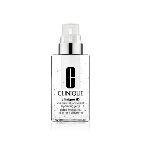 Clinique - Clinique iD™ Dramatically Different™ Hydrating Jelly + Active Cartridge Concentrate™ for Uneven Skin Tone 125ml # 6136077