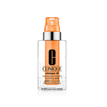 Clinique - Clinique iD™ Dramatically Different™ Hydrating Jelly + Active Cartridge Concentrate™ for Fatigue 125ml # 6136078
