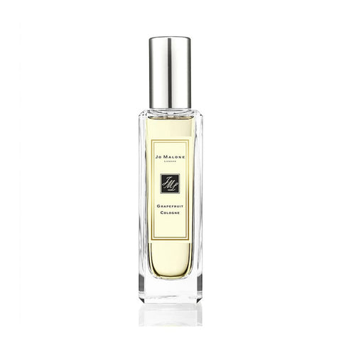 Jo Malone London - Grapefruit Cologne 30ml