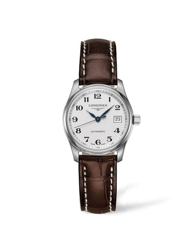 THE LONGINES MASTER COLLECTION L22574783