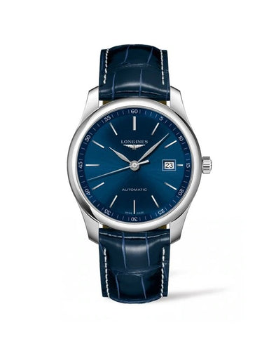 THE LONGINES MASTER COLLECTION L27934920
