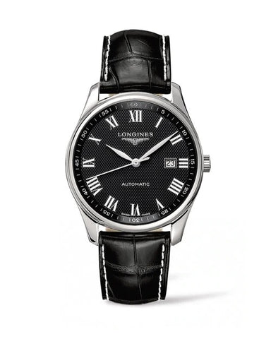 THE LONGINES MASTER COLLECTION L28934517