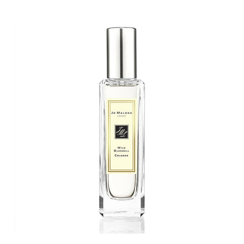 Jo Malone London - Wild Bluebell Cologne 30ml