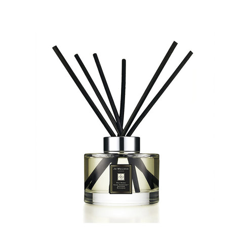 Jo Malone London - Red Roses  Scent Surround™ Diffuser 165ml