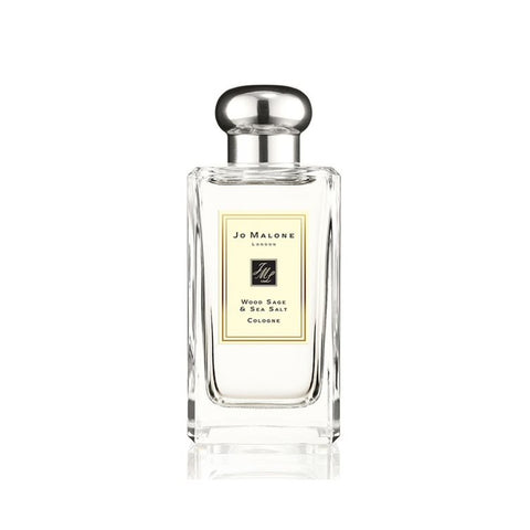 Jo Malone London - Wood Sage & Sea Salt Cologne 100ml