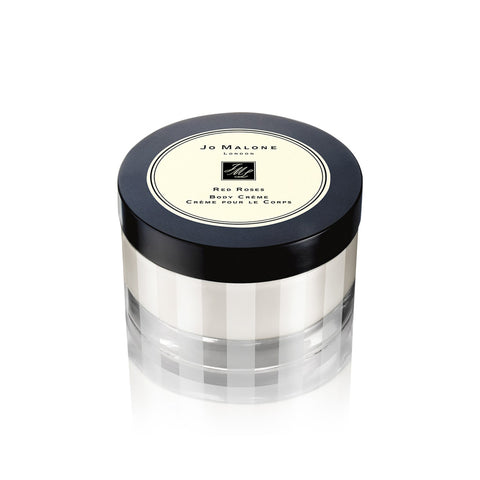 Jo Malone London - Red Roses Body Crème 175ml