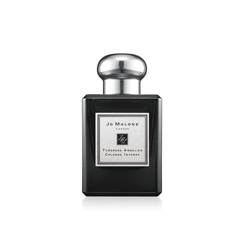 Jo Malone London - Tuberose Angelica Cologne Intense 50ml