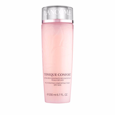 Lancome -TONIQUE CONFORT HYDRATING FACIAL TONER 400ML # 6010453
