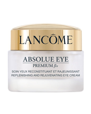 Lancome- ABSOLUE EYE PREMIUM BX #6094672