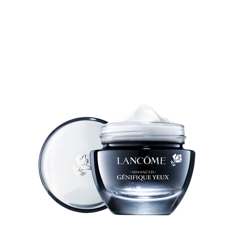 Lancome - ADVANCED GENIFIQUE EYE CREAM 15ML #6083743