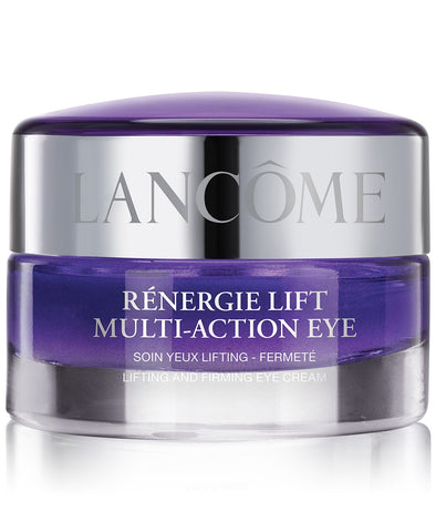 Lancome - RENERGIE LIFT MULTI-ACTION EYE CREAM #6086480