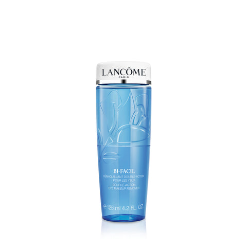 Lancome - BI-FACIL DOUBLE-ACTION EYE MAKEUP REMOVER 125ML #1063304