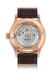 Mido - MULTIFORT DUAL TIME   M038.429.36.061.00