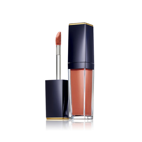 Estee Lauder - Pure Color Envy Paint-On Liquid LipColor 301 Fierce Beauty