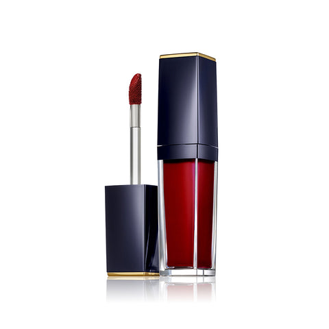 Estee Lauder - Pure Color Envy Paint-On Liquid LipColor 304 Quiet Riot (Matte)
