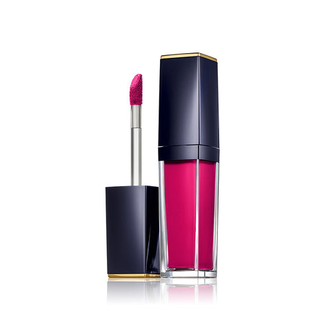 Estee Lauder - Pure Color Envy Paint-On Liquid LipColor 402 Pierced Petal (Matte)