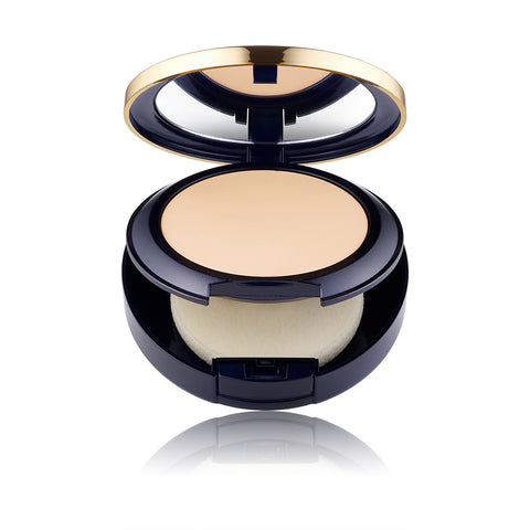 Estee Lauder - Double Wear Stay-in-Place Matte Powder Foundation 1W2 Sand