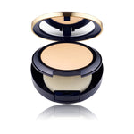 Estee Lauder - Double Wear Stay-in-Place Matte Powder Foundation 2C1 Pure Beige