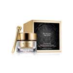 Estee Lauder - Re-Nutriv Ultimate Diamond Transformative Energy Eye Crème 15ml