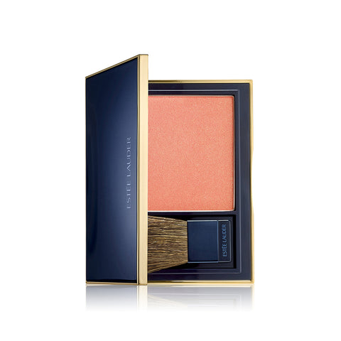 Estee Lauder - Pure Color Envy Sculpting Blush 310 Peach Passion