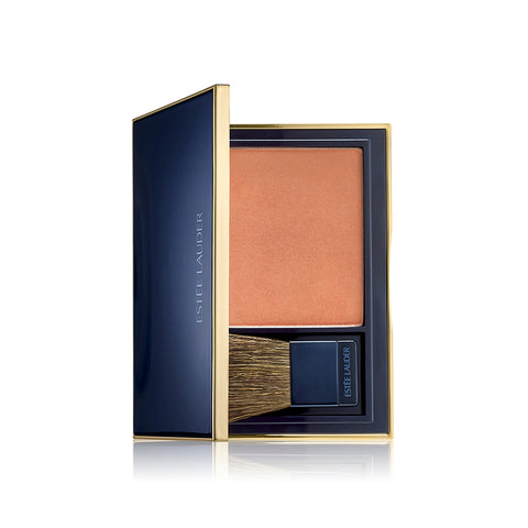 Estee Lauder - Pure Color Envy Sculpting Blush 110 Brazen Bronze