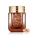 Estee Lauder - Advanced Night Repair Intensive Recovery Ampoules 60 Capsules