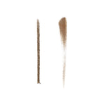 Estee Lauder - The Brow Multi-Tasker Brunette