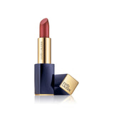 Estee Lauder - Pure Color Envy Hi-Lustre Light Sculpting Lipstick 120 Naked Ambition