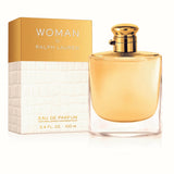 Ralph Lauren - Woman EDP 100ml #6127700