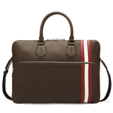 BALLY  BUS-BAG SEEDORF #6130481