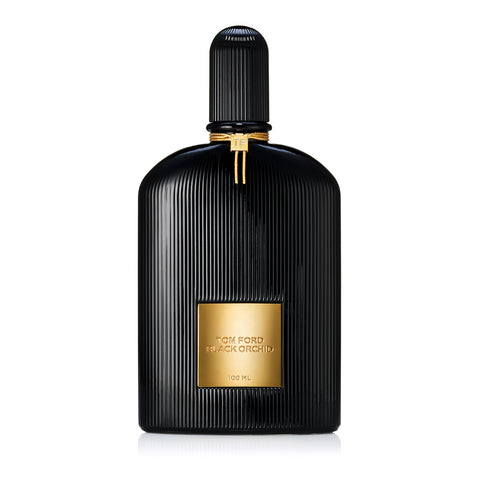 Tom Ford - Black Orchid 100ml