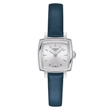 TISSOT - LOVELY SQUARE  T058.109.16.031.00 #6139786