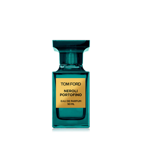 Tom Ford - Neroli Portofino 30ml