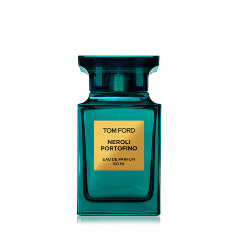 Tom Ford - Neroli Portofino 100ml