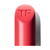 Tom Ford - Lip Color True Coral