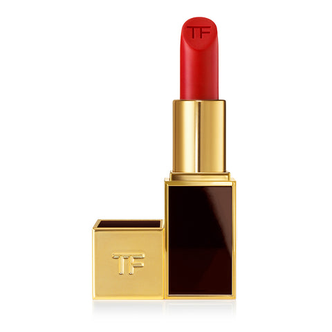 Tom Ford - Lip Color Dressed to Kill