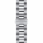 TISSOT- GENTLEMAN POWERMATIC 80 SILICIUM T127.407.11.041.00 # 6142771