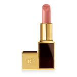 Tom Ford - Lip Color Matte First Time