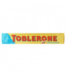 Toblerone Crunchy Almond Bar 360g #6099179