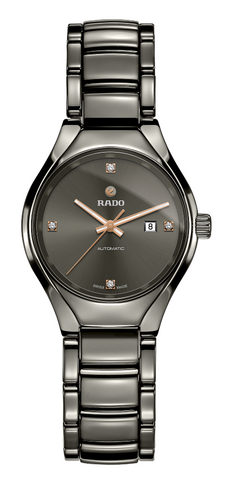 Rado - Copy of TRUE AUTOMATIC DIAMONDS (L) R27243712