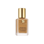 Estee Lauder - Double Wear Stay-in-Place Makeup 3N2 Wheat