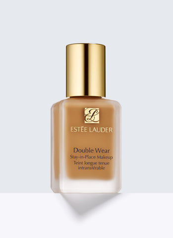 Estee Lauder - Double Wear Stay-in-Place Makeup 4W1 Honey Bronze