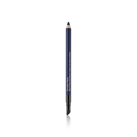 Estee Lauder - Double Wear Stay-In-Place Eye Pencil Sapphire