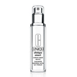Clinique - Clinique Smart Custom-Repair Serum 100ml # 6097032
