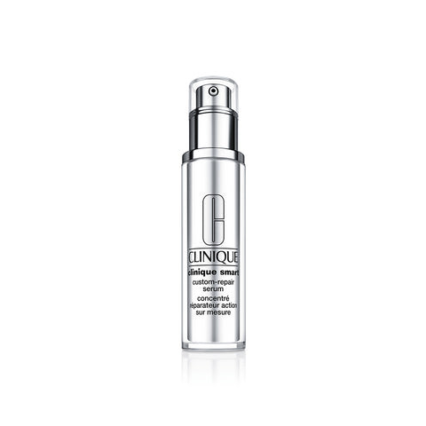 Clinique - Clinique Smart™ Custom-Repair Serum 50ml # 6097031