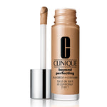 Clinique - Beyond Perfecting™ Foundation + Concealer # 6105625
