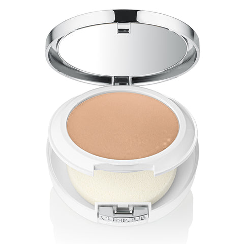 Clinique - Beyond Perfecting™ Powder Foundation + Concealer # 6109100