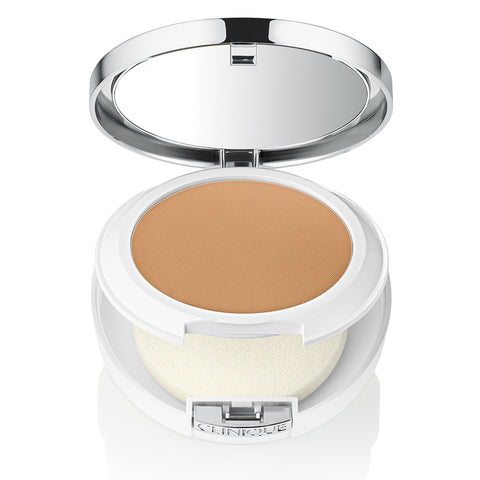 Clinique - Beyond Perfecting™ Powder Foundation + Concealer # 6109104