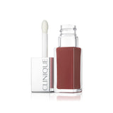 Clinique- Pop Lacquer Lip Colour + Primer # 6113182