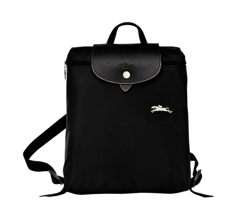 LE PLIAGE CLUB BACKPACK #6141209